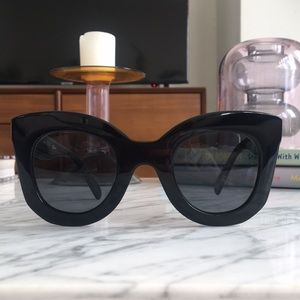 Celine Sunglasses Celine 41093/S